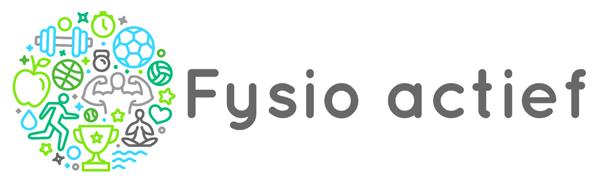 Fysio-Actief